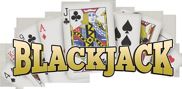 Casino blogg